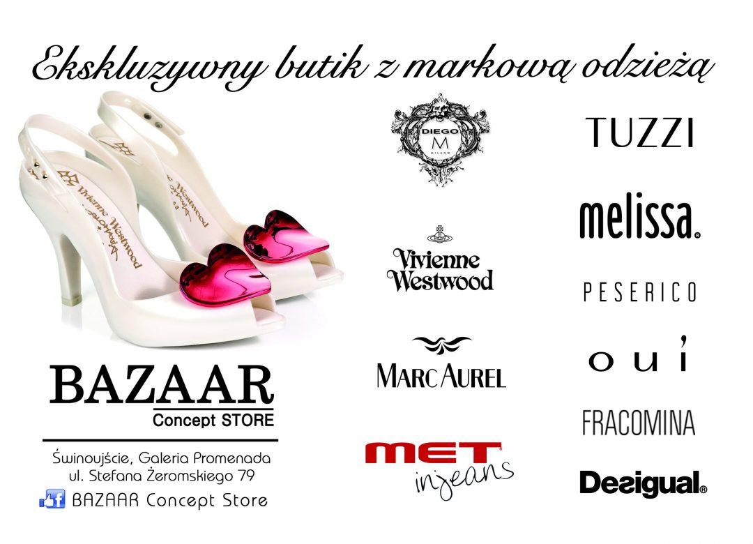 reklama-bazaar