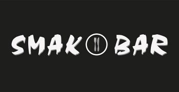 logo-smakbar